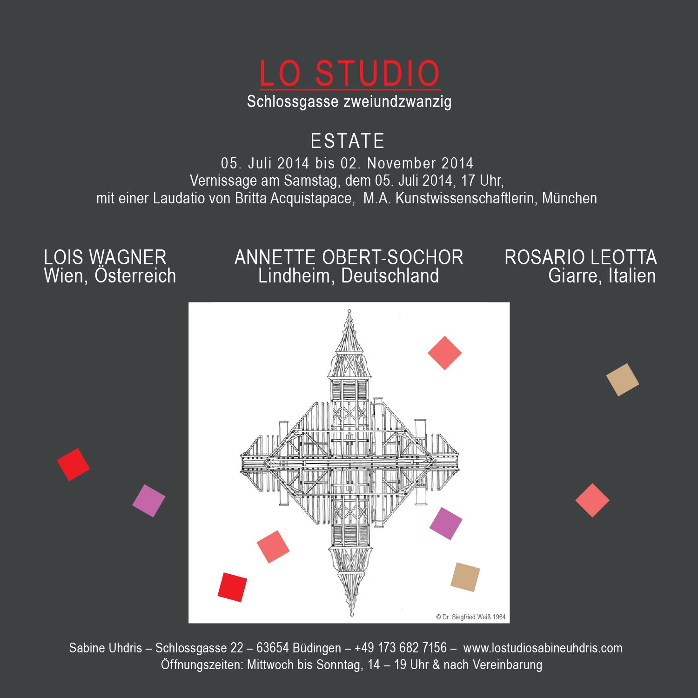 Einladung-Estate-2014